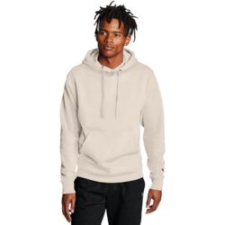 Champion S700 Adult 9 oz. Double Dry Eco® Pullover Hood Thumbnail