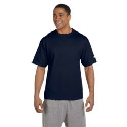 Champion T2102 Adult 7 oz. Heritage Jersey T-Shirt Thumbnail
